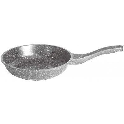 Сковорода Supra Tedory SAD-T202F 20см (SAD-T202F MARBLE)Сковороды Supra<br>Сковорода Supra Tedory SAD-T202F круглая 20см (SAD-T202F MARBLE)<br>