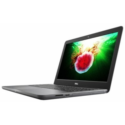 Ноутбук Dell Inspiron 5567 (5567-7959) (5567-7959) ноутбук dell inspiron 5567 15 6 1366x768 intel core i3 6006u 5567 7881