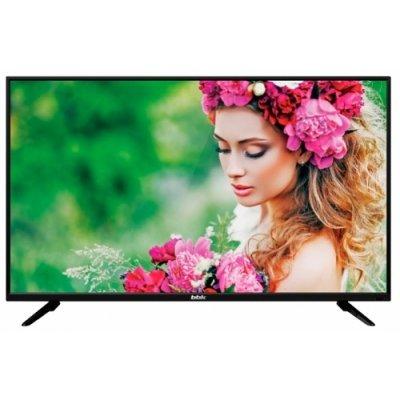 ЖК телевизор BBK 32 32LEM-1033/TS2C черный (32LEM-1033/TS2C)ЖК телевизоры BBK<br>ЖК-телевизор, 720p HD<br>диагональ 32 (81 см)<br>HDMI x3, USB, DVB-T2<br>2 TV-тюнера<br>
