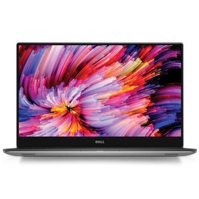 Ультрабук Dell XPS 15 (9560-8046) (9560-8046)