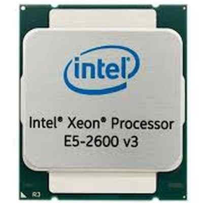 Процессор Lenovo Intel Xeon Processor E5-2637v3 (3.5GHz, 4C, 15MB, 135W) Kit for x3650M5 (00KG847) картридж canon pgi 29co для pro 1 хром 90 страниц