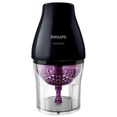 Кухонный комбайн Philips HR 2505/90 (HR 2505/90) мультиварка philips hd3197 03