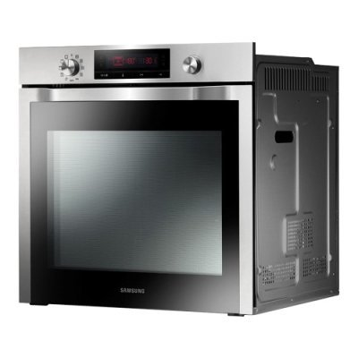 Электрический духовой шкаф Samsung NV6584BNESR (NV6584BNESR/WT) электрический духовой шкаф samsung nv70h3350rs