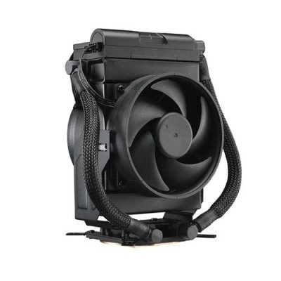цены на Кулер для процессора CoolerMaster MLZ-H92M-A26PK-R1 (MLZ-H92M-A26PK-R1) в интернет-магазинах