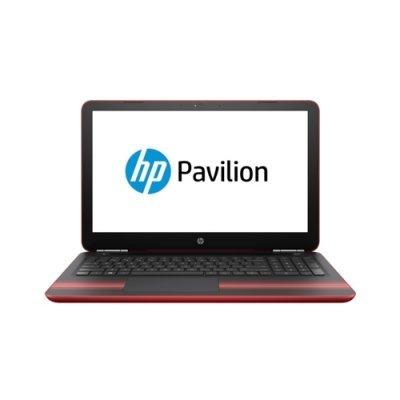 Ноутбук HP Pavilion 15-au124ur (Z6K50EA) (Z6K50EA) ноутбук hp pavilion 15 n064sr эльдорадо