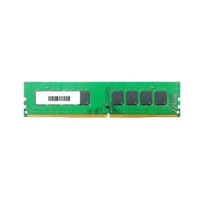 Модуль оперативной памяти ПК Samsung M378A1K43BB1-CPBD0 8GB DDR4 (M378A1K43BB1-CPBD0)Модули оперативной памяти ПК Samsung<br>Модуль памяти 8GB PC17000 DDR4 M378A1K43BB1-CPBD0 SAMSUNG<br>