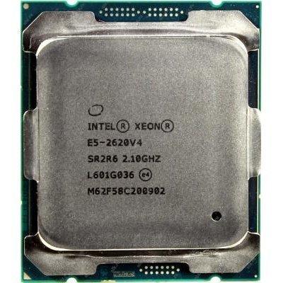 Процессор Fujitsu Xeon E5-2620 v4 FCLGA2011-3 20Mb 2.1Ghz (S26361-F3933-L420) (S26361-F3933-L420)
