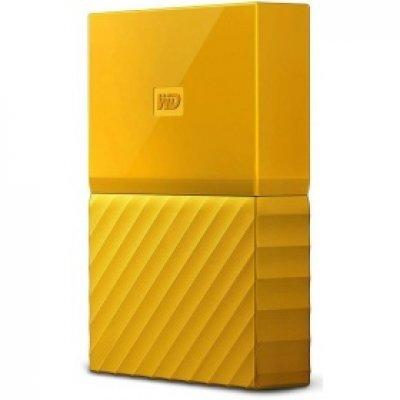 все цены на Внешний жесткий диск Western Digital WDBUAX0040BYL-EEUE 4Tb (WDBUAX0040BYL-EEUE)