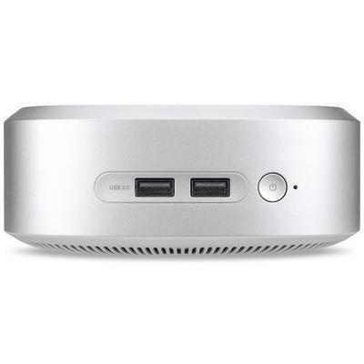Тонкий клиент Acer Revo RN66 (DT.B7LEG.002) (DT.B7LEG.002)