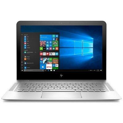 Ноутбук HP 13-ab005ur (1JL76EA) (1JL76EA) аудио минисистема krez ab 111 черный ab 111mb