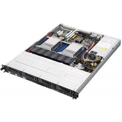 Серверная платформа ASUS RS500-E8-PS4 V2 (90SV03MA-M01CE0)Серверные платформы ASUS<br>Платформа Asus RS500-E8-PS4 V2 3.5 SATA 1x600W ASMB8-IKVM (90SV03MA-M01CE0)<br>