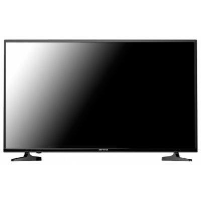 ЖК телевизор AIWA 55 55LE7120 (55LE7120) телевизор aiwa 24le7021