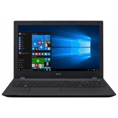 Ноутбук Acer Extensa EX2520G-33SS (NX.EFDER.012) (NX.EFDER.012)Ноутбуки Acer<br>Ноутбук Acer Extensa EX2520G-33SS Core i3 6006U/6Gb/1Tb/DVD-RW/nVidia GeForce 940M 2Gb/15.6/FHD (1920x1080)/Windows 10/black/WiFi/BT/Cam<br>
