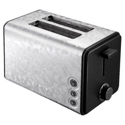 Тостер Polaris PET0909 Crystal черный (PET0909) тостер polaris pet 0702lb