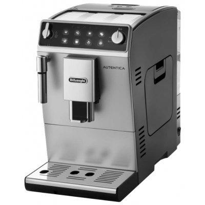Кофемашина Delonghi ETAM 29.510.SB (ETAM 29.510.SB)