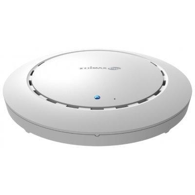 Wi-Fi точка доступа EDIMAX CAP1200 (CAP1200), арт: 263190 -  Wi-Fi точки доступа EDIMAX