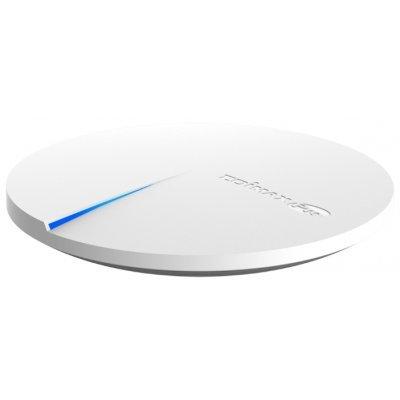 Wi-Fi точка доступа EDIMAX CAP1750 (CAP1750), арт: 263191 -  Wi-Fi точки доступа EDIMAX