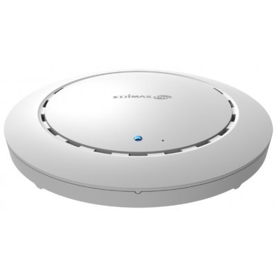 Wi-Fi точка доступа EDIMAX CAP300 (CAP300)