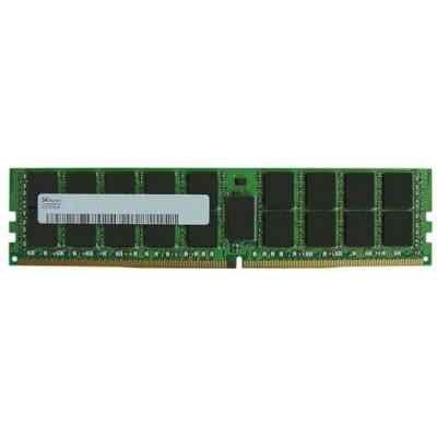 Модуль оперативной памяти ПК Hynix HMA84GL7AMR4N-TFTE 32Gb (HMA84GL7AMR4N-TFTE)Модули оперативной памяти ПК Hynix<br>Модуль памяти 32GB PC17000 LR HMA84GL7AMR4N-TFTE HYNIX<br>