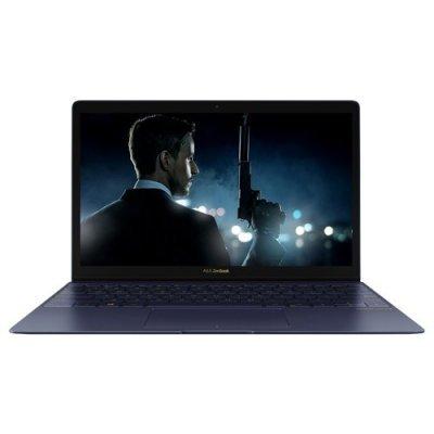 Ноутбук ZenBook 3 UX390UA (90NB0CZ1-M05050) (90NB0CZ1-M05050) renfert mt 3 ua купить