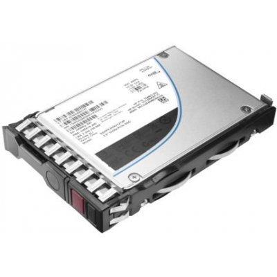 Жесткий диск серверный HP 872357-B21 400Gb (872357-B21), арт: 263283 -  Жесткие диски серверные HP