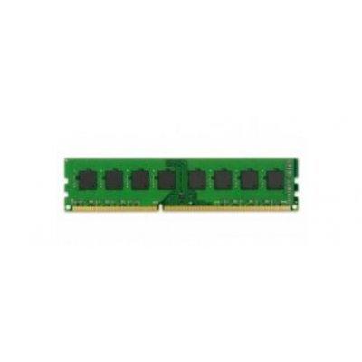 Модуль оперативной памяти сервера Kingston KCP424RD4/16 16GB DDR4 (KCP424RD4/16)