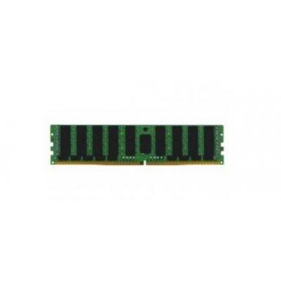 Модуль оперативной памяти сервера Kingston KCP424RD4/32 32GB DDR4 (KCP424RD4/32) карта памяти kingston sdcit 32gb sdcit 32gb
