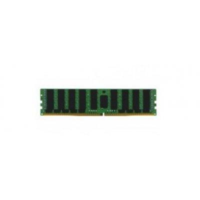 цена на Модуль оперативной памяти сервера Kingston KCP424RS4/8 8Gb DDR4 (KCP424RS4/8)