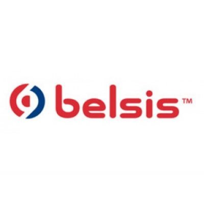 Кабель аудио 3,5 мм Belsis BL1110 0,75м фиолетовый (BL1110) кабель 3 5m 2xrca 5м belsis sn1038 sparks nickel стерео аудио 3 5mm plug 2xrca