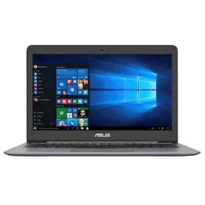 Ультрабук ASUS UX310UQ-FB306T (90NB0CL1-M04240) (90NB0CL1-M04240)Ультрабуки ASUS<br>ASUS UX310UQ-FB306T Core i5-7200U/8Gb/512Gb SSD/13.3 QHD+ (3200x1800) AG/NVIDIA GeForce 940MX 2Gb/WiFi/BT/Cam/Windows 10 /1.45Kg<br>