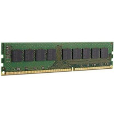 Модуль оперативной памяти сервера HP 713985R-B21 16Gb (713985R-B21)Модули оперативной памяти серверов HP<br>HPE 16GB (1x16GB) 2Rx4 PC3L-12800R-11 Low Voltage Registered DIMM for only E5-2600v2 DL360p/380p, ML350p, BL460c Gen8, Reman, analog 713985-B21<br>