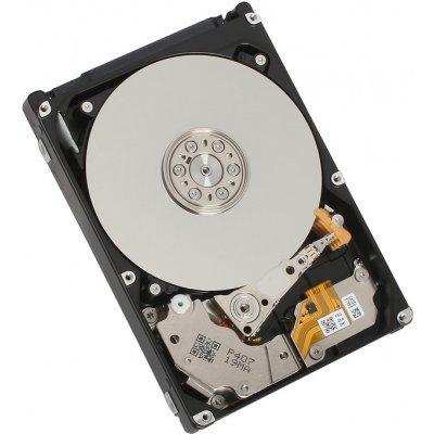 Жесткий диск ПК Toshiba AL14SEB09EP 900Gb (AL14SEB09EP)