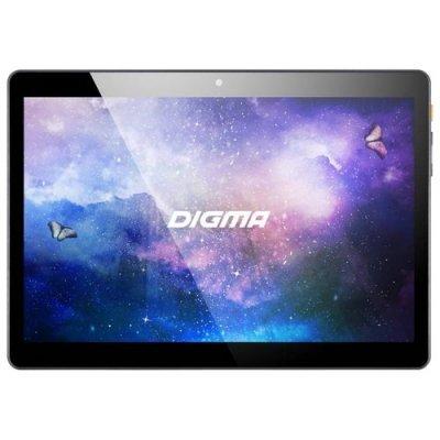 Планшетный ПК Digma Plane 9507M 3G черный (PS9079MG black)Планшетные ПК Digma<br>Планшет Digma Plane 9507M 3G MT8321 (1.2) 4C/RAM1Gb/ROM8Gb 9.6 IPS 1280x800/3G/Android 5.1/черный/2Mpix/0.3Mpix/BT/GPS/WiFi/Touch/microSD 32Gb/minUSB/4500mAh<br>