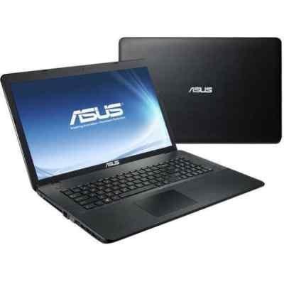 Ноутбук ASUS X751LB (90NB08F1-M04440) (90NB08F1-M04440)