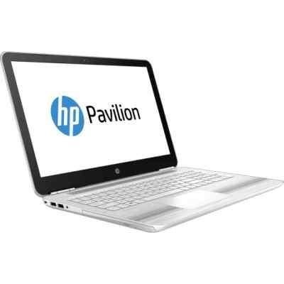 Ноутбук HP Pavilion 15-au139ur (1GN85EA) (1GN85EA)Ноутбуки HP<br>Ноутбук HP Pavilion 15-au139ur &amp;lt;1GN85EA&amp;gt; i7-7500U (2.7)/8Gb/1TB/15.6FHD/NV 940MX 4Gb/DVD-SM/BT/Win<br>