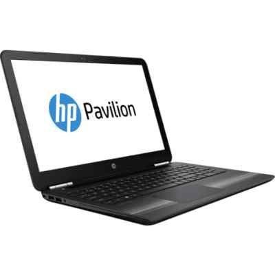 Ноутбук HP Pavilion 15-au143ur (1GN89EA) (1GN89EA) buffalo wcr hp gn