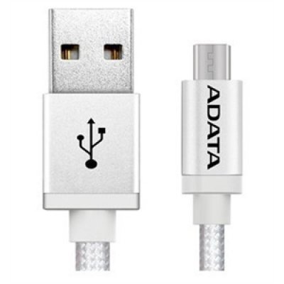 Кабель USB A-Data AMUCAL-100CMK-CSV (AMUCAL-100CMK-CSV) куплю кабель usb для fdv 606