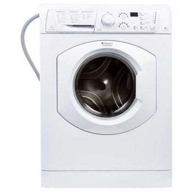 стиральная машина hotpoint ariston wmtl 501 l cis Стиральная машина Hotpoint-Ariston ARUSF 105 (CIS) (ARUSF 105 (CIS))