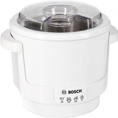 Насадка для кухонного комбайна Bosch MUZ5EB2 (MUZ5EB2) насадка для кухонного комбайна bosch muz8mm1