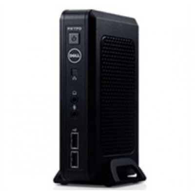 Неттоп Dell Optiplex 3050 MT (3050-8244) (3050-8244), арт: 263895 -  Неттопы Dell