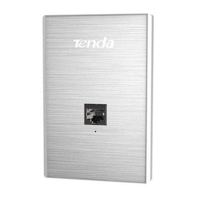 Wi-Fi точка доступа TENDA W6 (W6), арт: 263926 -  Wi-Fi точки доступа TENDA
