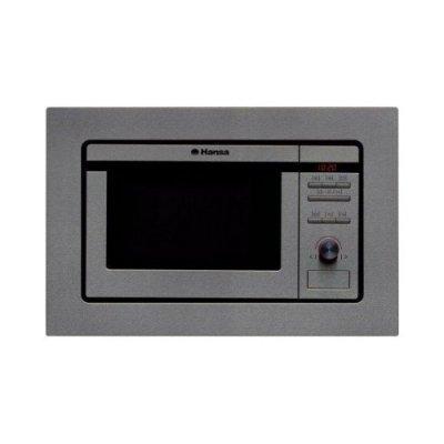 Микроволновая печь Hansa AMM20BEIH (AMM20BEIH) цена и фото