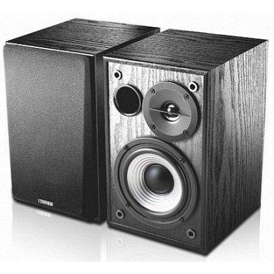 Компьютерная акустика Edifier R980T (R980T Black) компьютерная акустика edifier r980t black