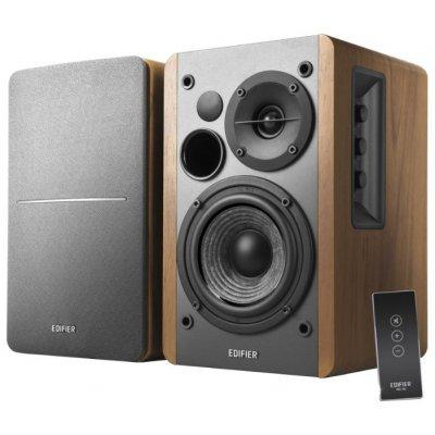 Компьютерная акустика Edifier R1280T (R1280T) цена