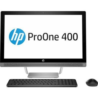 все цены на Моноблок HP ProOne 440 G3 (1QL98ES) (1QL98ES) онлайн