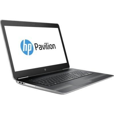 Ноутбук HP Pavilion 17-ab203ur (1DM88EA) (1DM88EA)