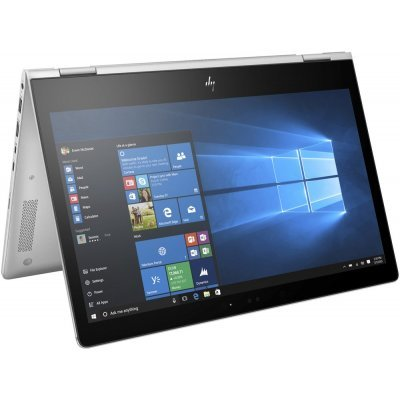 Ультрабук-трансформер HP EliteBook x360 1030 G2 (Z2W16EA) (Z2W16EA) ноутбук hp elitebook 820 g4 z2v85ea z2v85ea