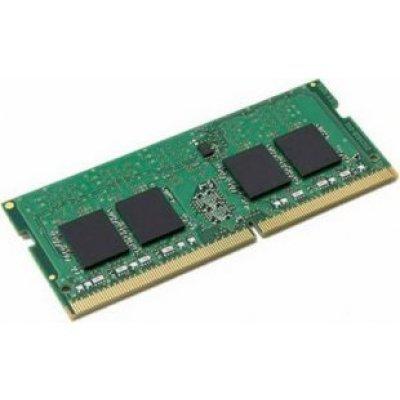 Модуль оперативной памяти ноутбука Samsung M471A5244CB0-CRC 4Gb DDR4 (M471A5244CB0-CRC), арт: 264142 -  Модули оперативной памяти ноутбука Samsung