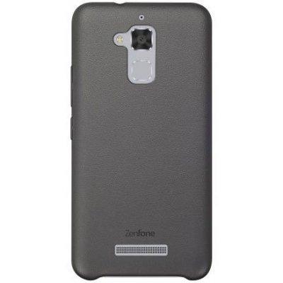 Чехол для смартфона ASUS ZenFone 3 Max ZC520TL черный (90AC0240-BCS001)Чехлы для смартфонов ASUS<br>Чехол (клип-кейс) Asus для Asus ZenFone 3 Max ZC520TL черный (90AC0240-BCS001)<br>
