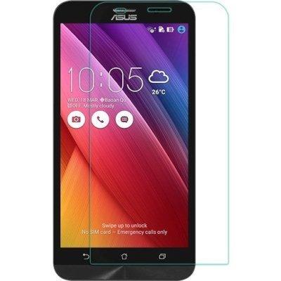 Пленка защитная для смартфонов Red line Asus Zenfone 2 Laser ZE500KL (Защитное стекло) (УТ000007759) ze500kl 1a435ru